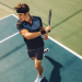 How To Improve Your Forehand